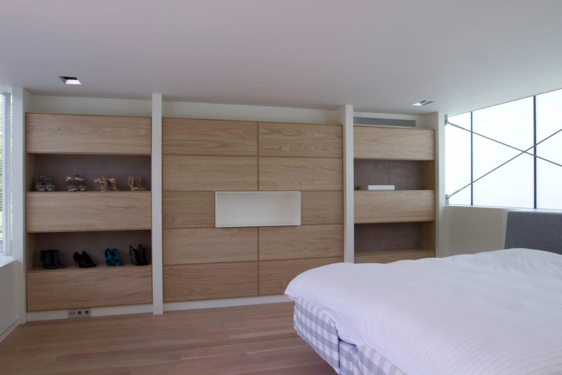 Ladekasten voor je slaapkamer  Goossens